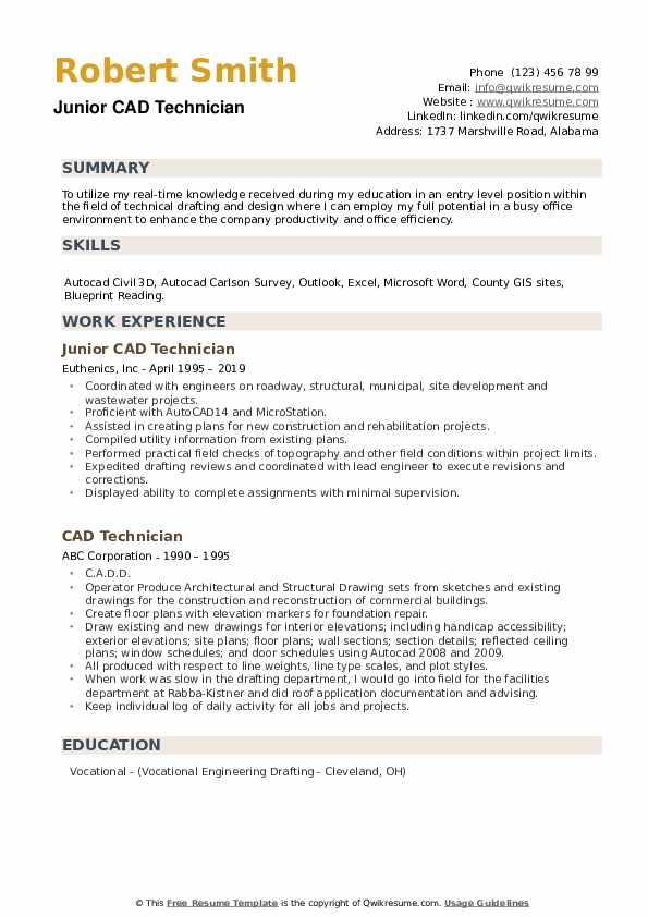 technician resume samples qwikresume autocad pdf great examples dental assistant Resume Autocad Technician Resume