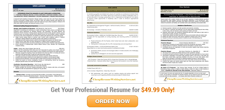 test resume against ats with free scanner scan friendly format simple skills for Resume Free Ats Resume Scan