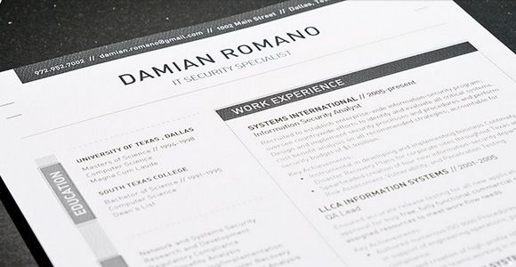 the best resume templates ever template free builder top for chemical industry interest Resume Top Free Resume Builder