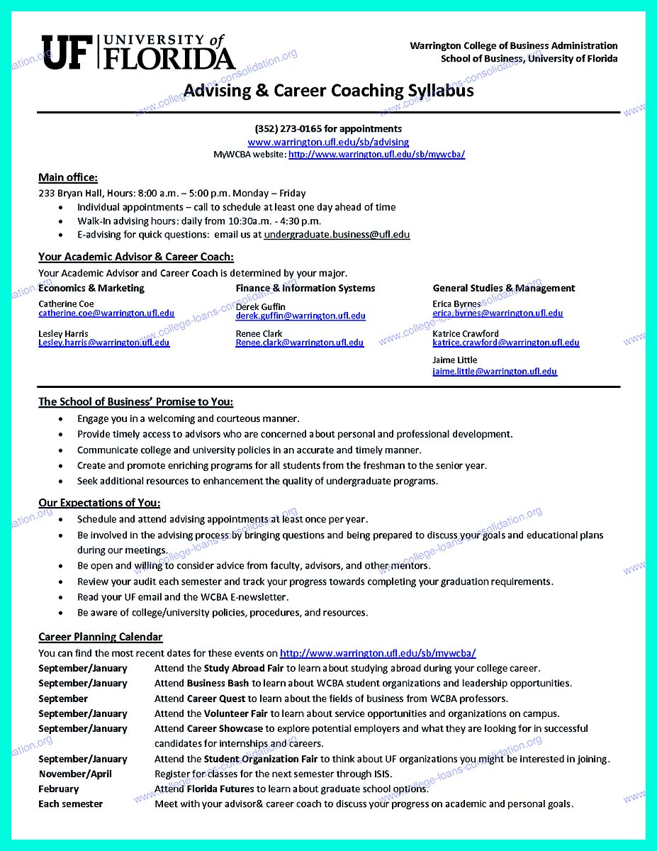 the perfect college resume template to get job baruch application telemarketer objective Resume Baruch College Resume Template