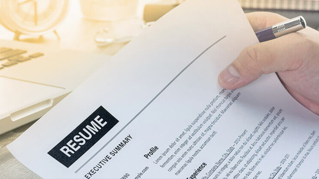 tips on to write great resume jobscan blog build an awesome outstanding 1280x720 fashion Resume Build An Awesome Resume