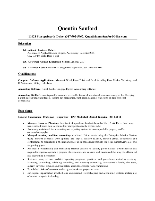 to bachelor degree on resume entry level customer service cover letter listing college Resume Listing College Degree On Resume