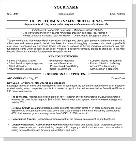 to customize your resume for job dummies target application resumes targeted example Resume Resume Target Job Application