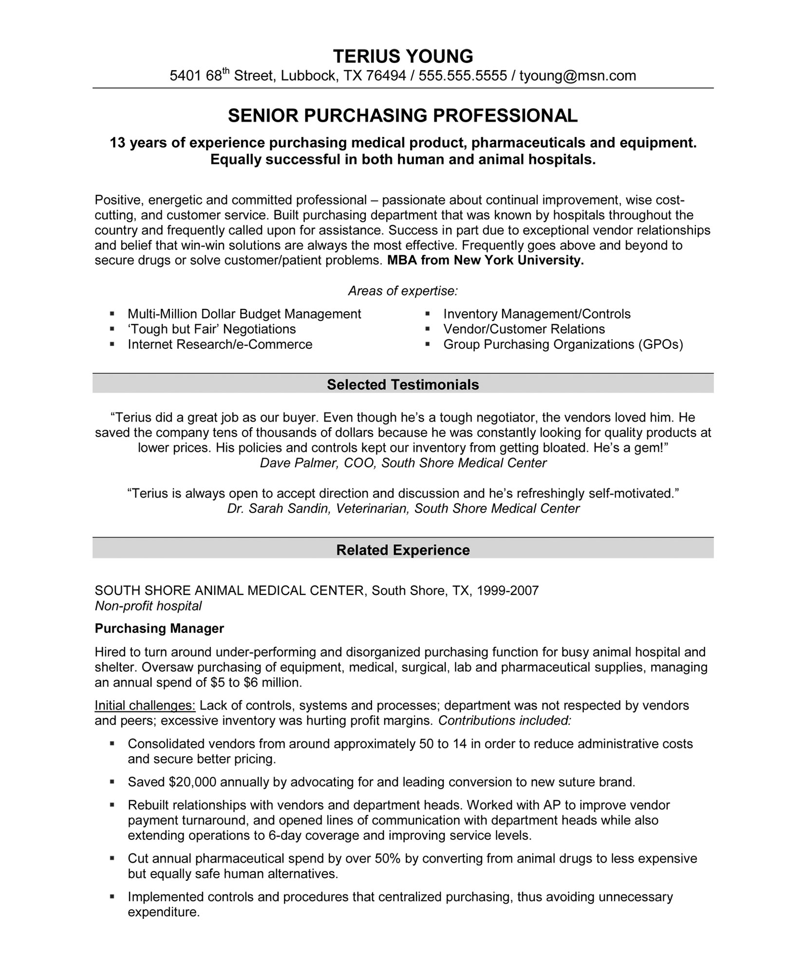to make over your resume world example blog blue sky resumes headline examples for Resume Resume Headline Examples For Customer Service