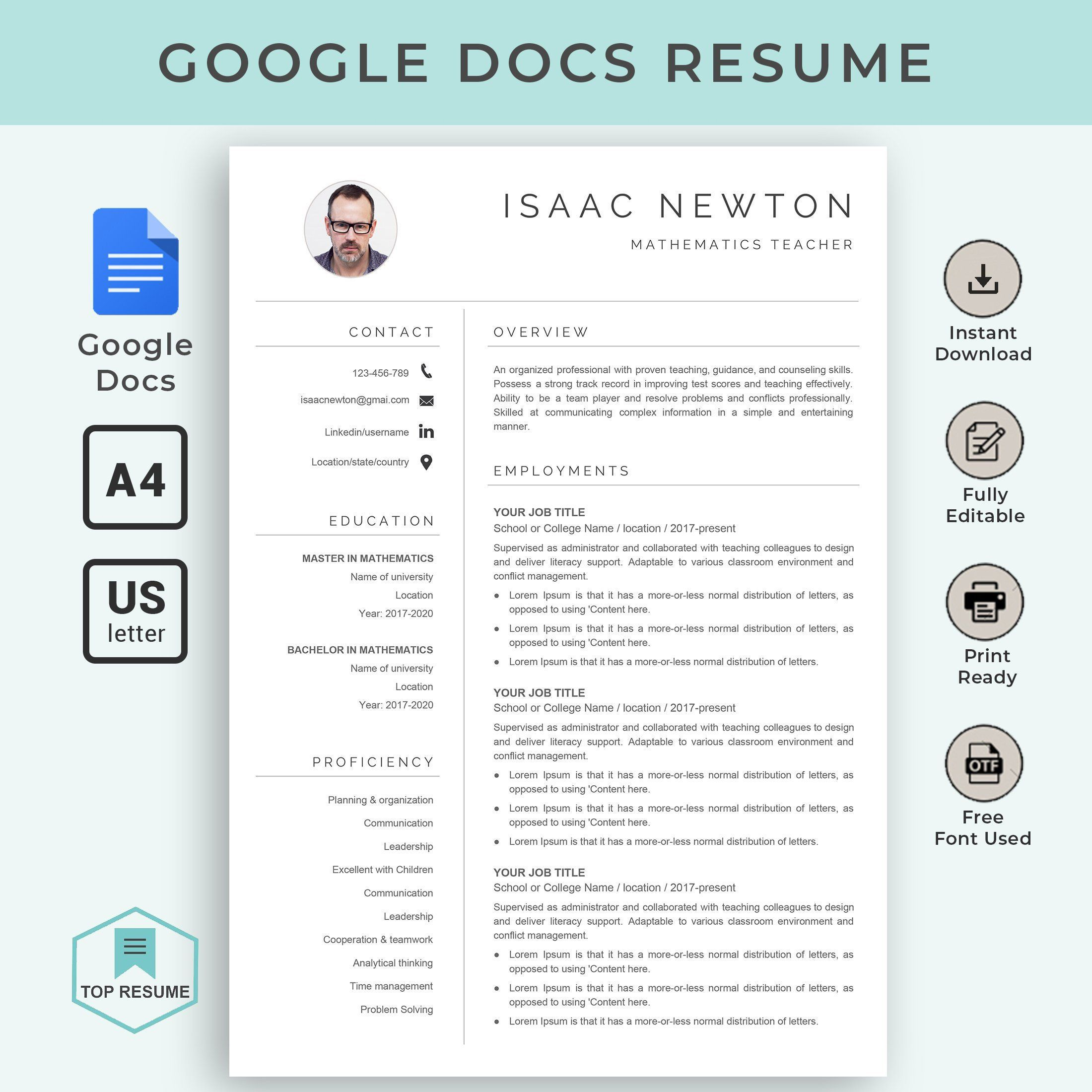 to make resume template in google docs addictionary on awesome highest clarity best Resume Make Resume On Google Docs