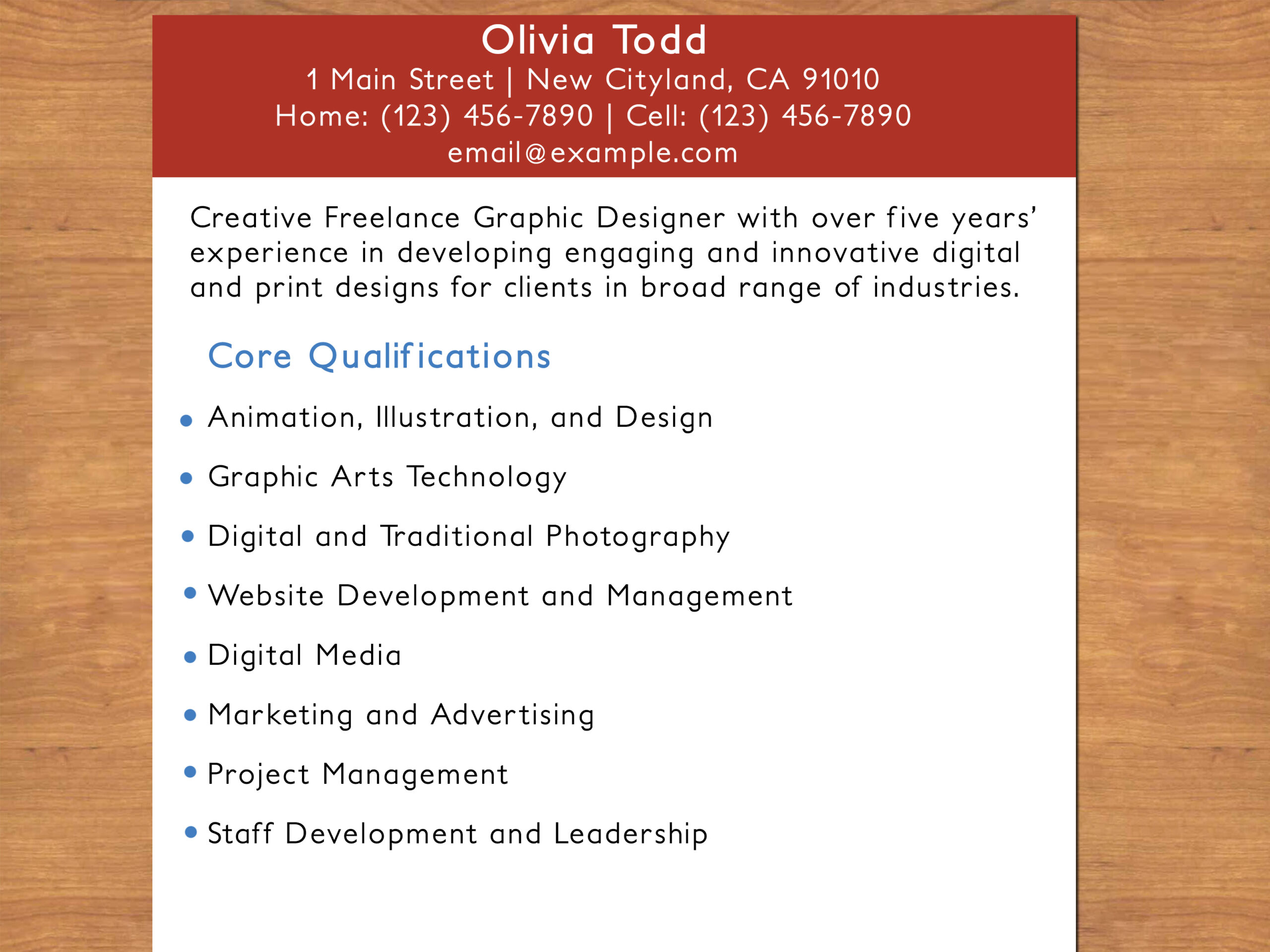 to post your resume steps with pictures wikihow build step copywriter for 1st year Resume Build Your Resume Online