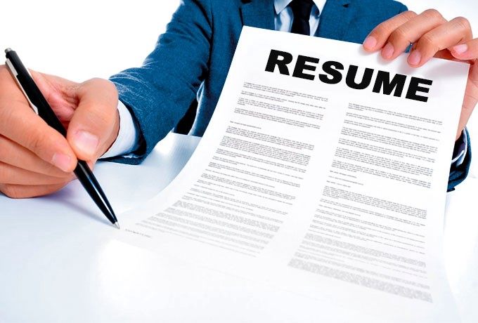 to select federal resume writing service in by best profiles medium services bdxuov Resume Federal Resume Writing Services