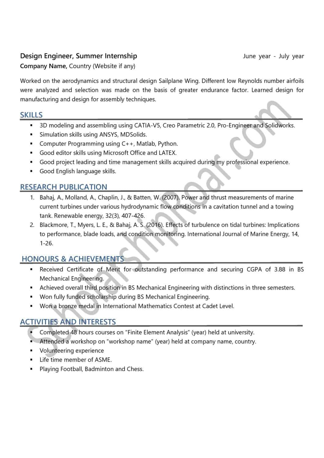 to write academic cv for scholarship examples roar college resume scaled normal objective Resume College Scholarship Resume