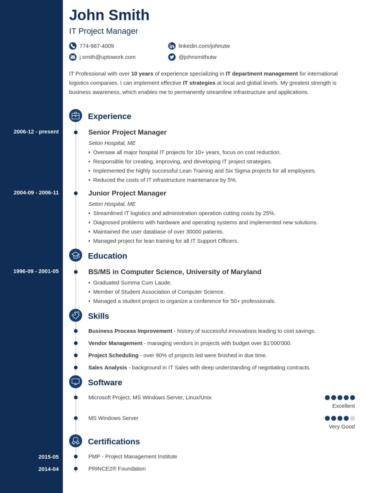 top dental resume samples pro writing tips oral health group school application examples Resume Dental School Application Resume Examples