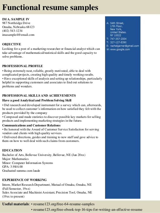 top environmental engineer resume samples for fresher payroll and benefits specialist Resume Resume For Fresher Environmental Engineer