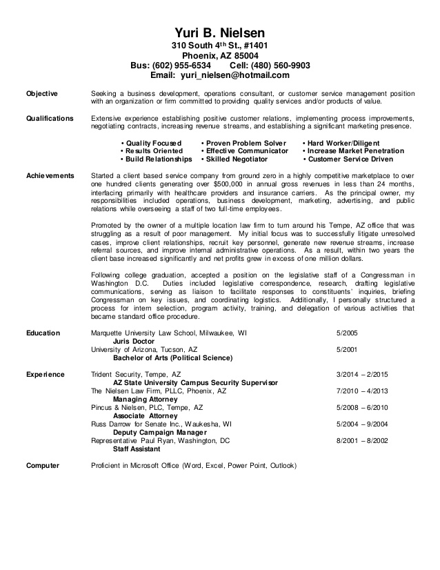 top good background summary for resume summer format electronic technician examples Resume Good Summary For Resume