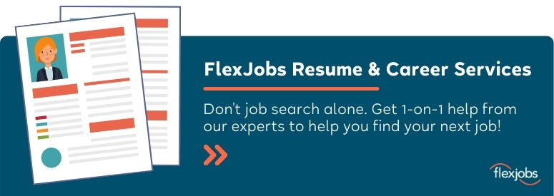 top must have skills to put on your resume flexjobs job career services marketing samples Resume Skills To Put On A Job Resume