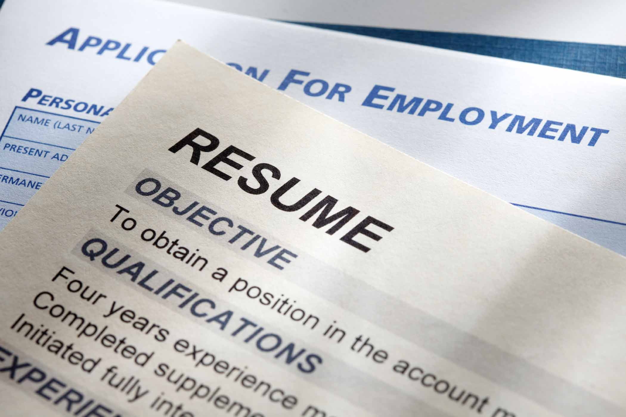 top resumes writing services professional cv resume capstone reviews programmer Resume Capstone Resume Services Reviews