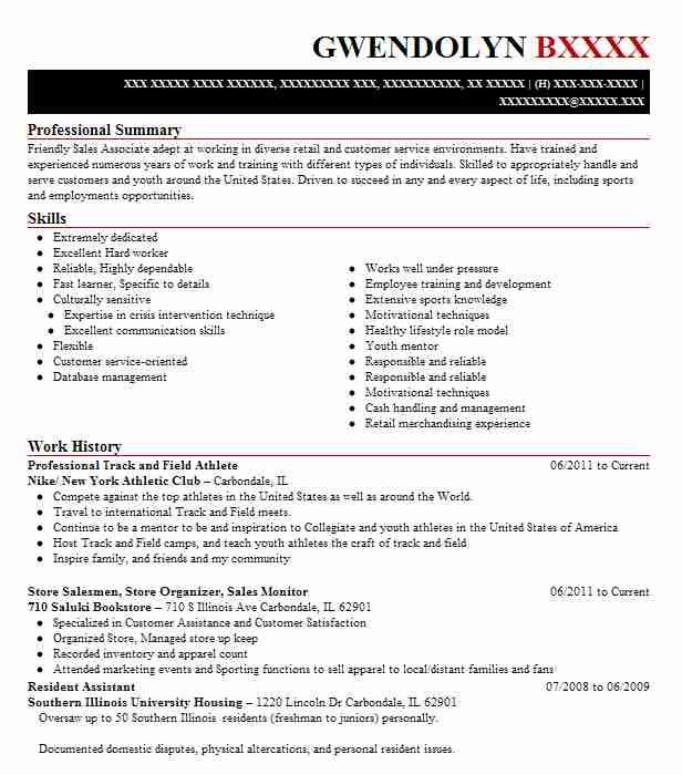 track and field player resume example hs orioles basic layouts free skills abilities for Resume Track And Field Resume Example