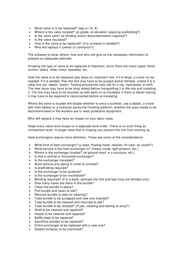 turnaround planner resume january term sub responsibilities project primer assistant Resume Long Term Sub Responsibilities Resume