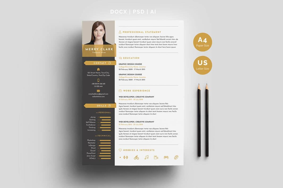 unique resume templates to use now cool free ats template tso example opening statement Resume Cool Resume Templates Free