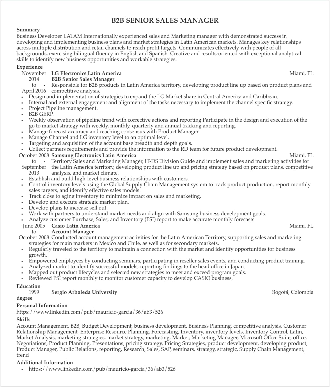use these manager resume tips templates to get the job library unsubscribe spruce up Resume Resume Library Unsubscribe