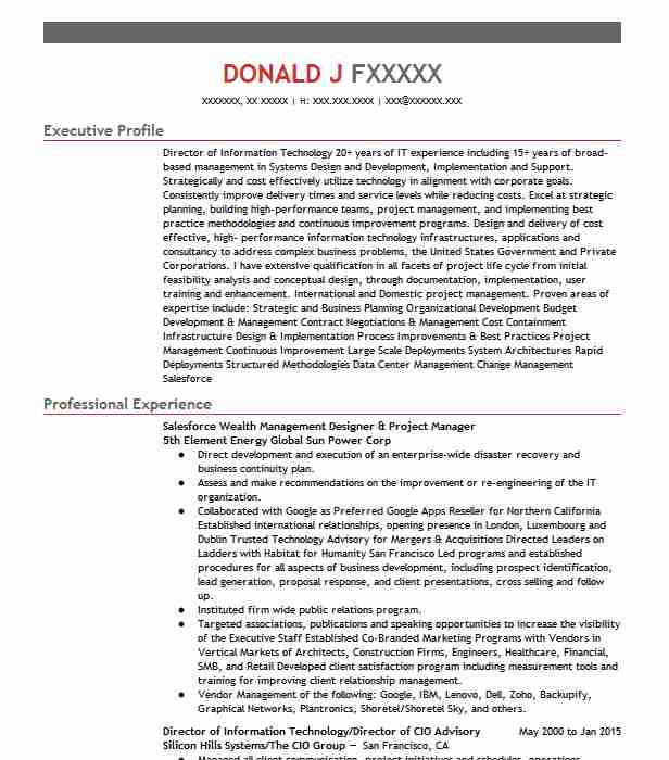 wealth manager resume example usaa little elm management examples chicago comedie Resume Wealth Management Resume Examples