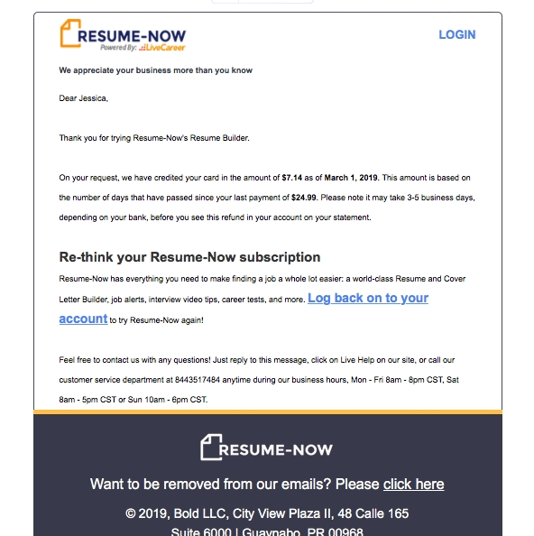 write my resume now reviews the best writing services of customer service theatrical Resume Resume Now Customer Service