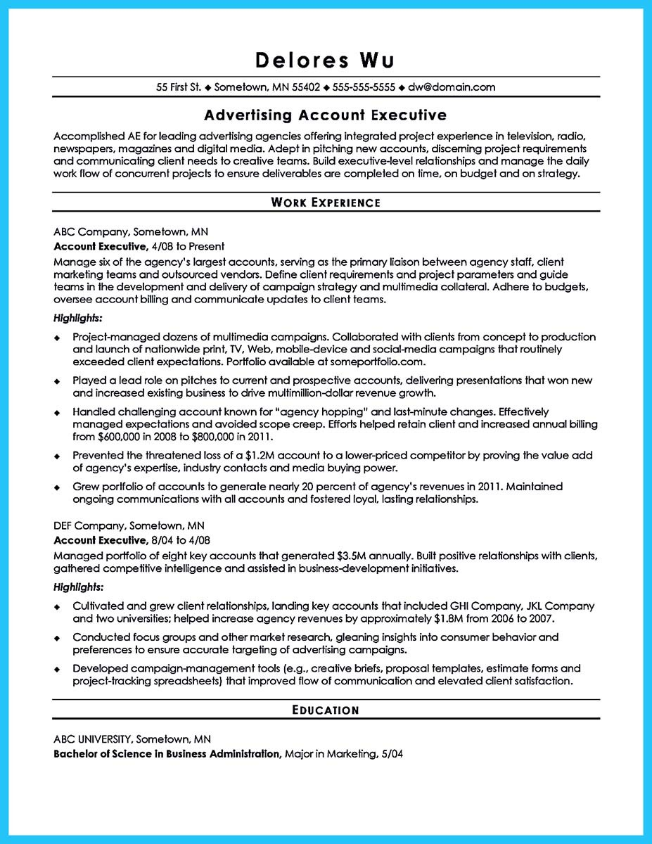 writing an attractive ats resume best format friendly templateats example skills for Resume Best Ats Resume Format