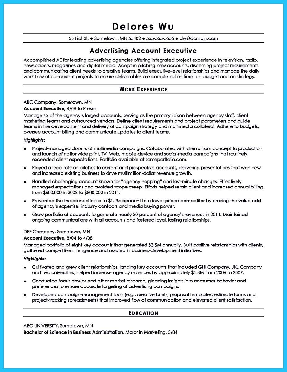 writing an attractive ats resume business template tips format for applicant tracking Resume Resume Format For Applicant Tracking System