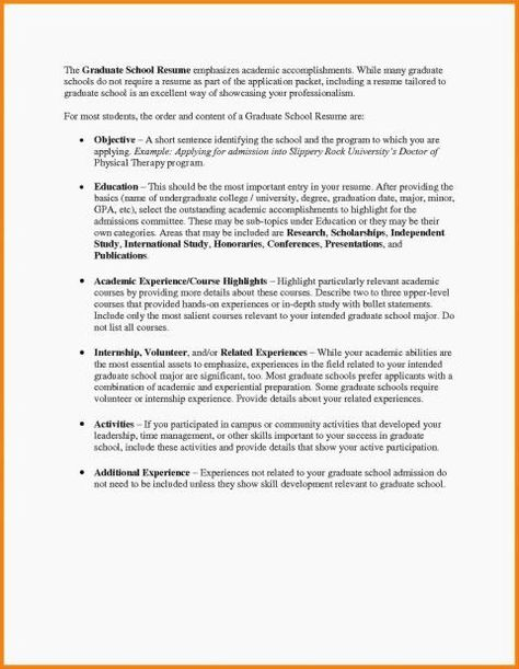 academic accomplishments resume summary template good color schemes tableau reporting Resume Resume Achievements Examples