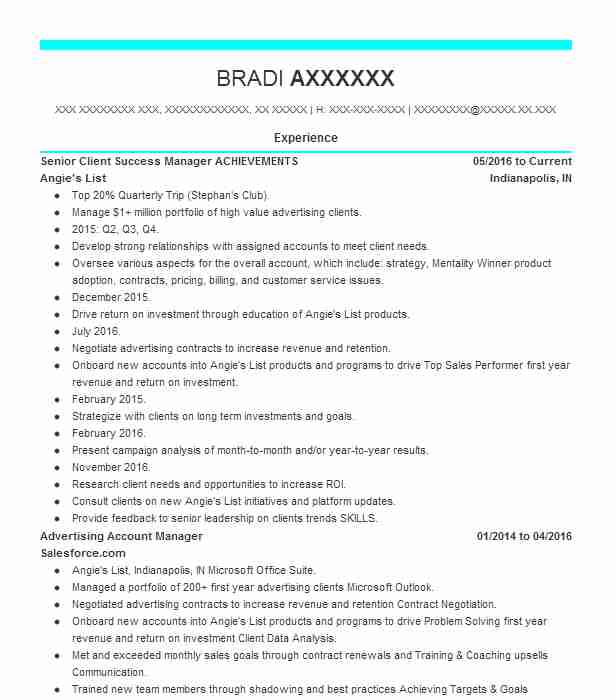 academic achievements resume example company name gainesville examples skill set format Resume Resume Achievements Examples