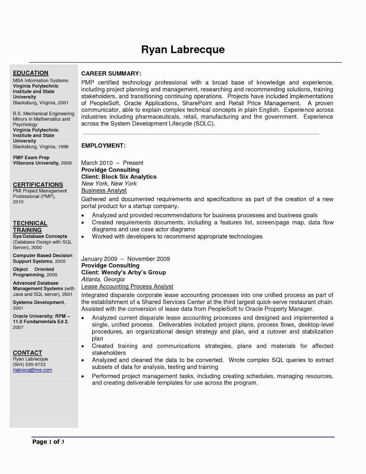 academic cv samples resume format site college examples general for freshers instrument Resume College Resume Examples 2020