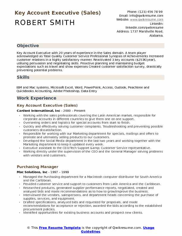 account executive resume samples qwikresume examples pdf college student senior cisco Resume Account Executive Resume Examples