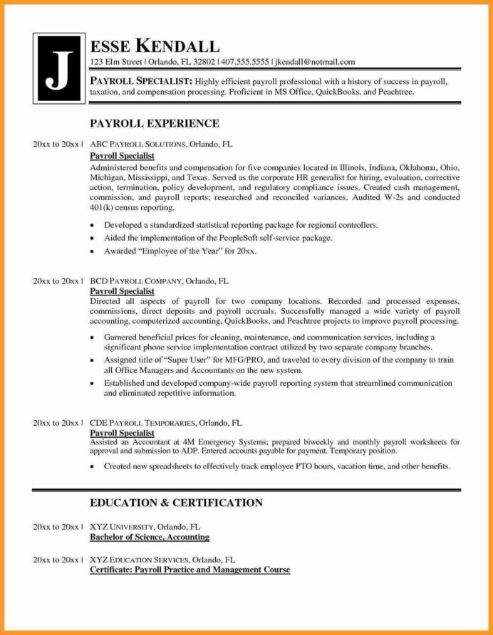 account payable job description resume new payroll specialist sample medical coder Resume Payroll And Benefits Specialist Resume