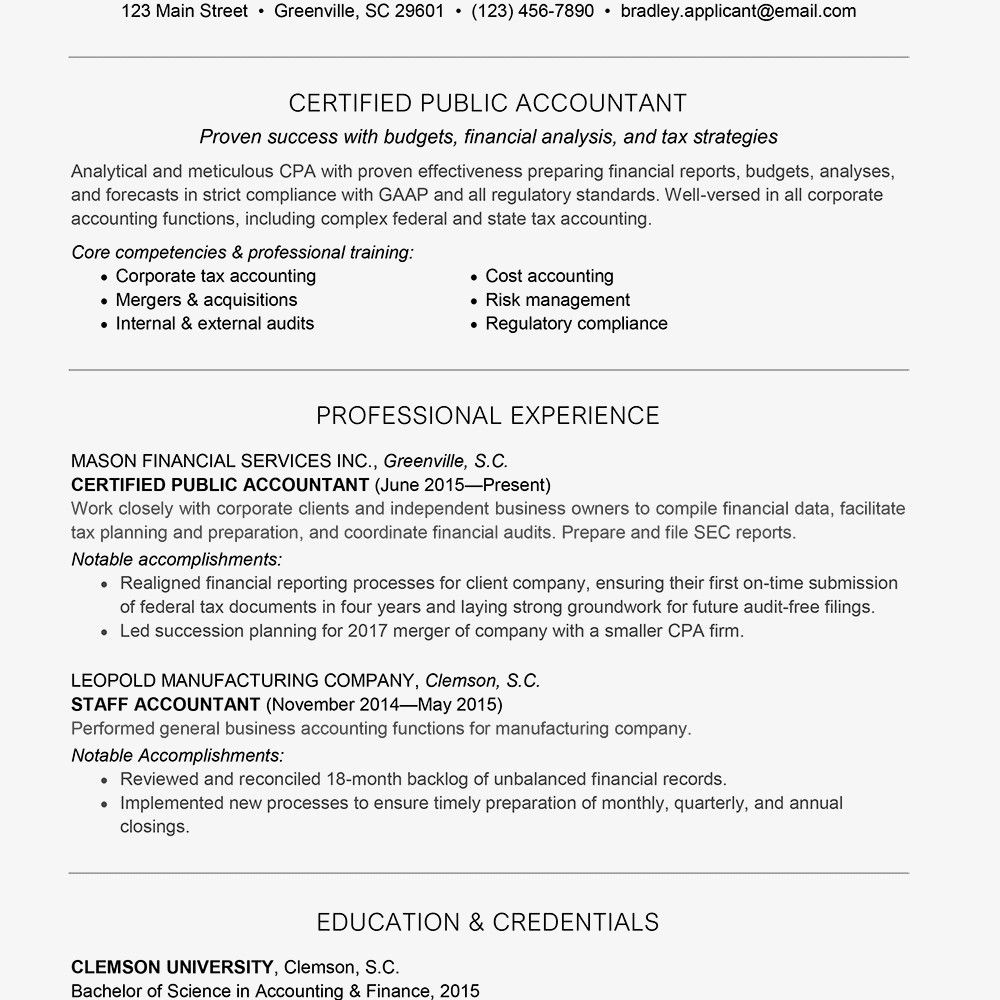 accounting resume examples best of job description cover letter skills template for Resume Accountant Job Description For Resume