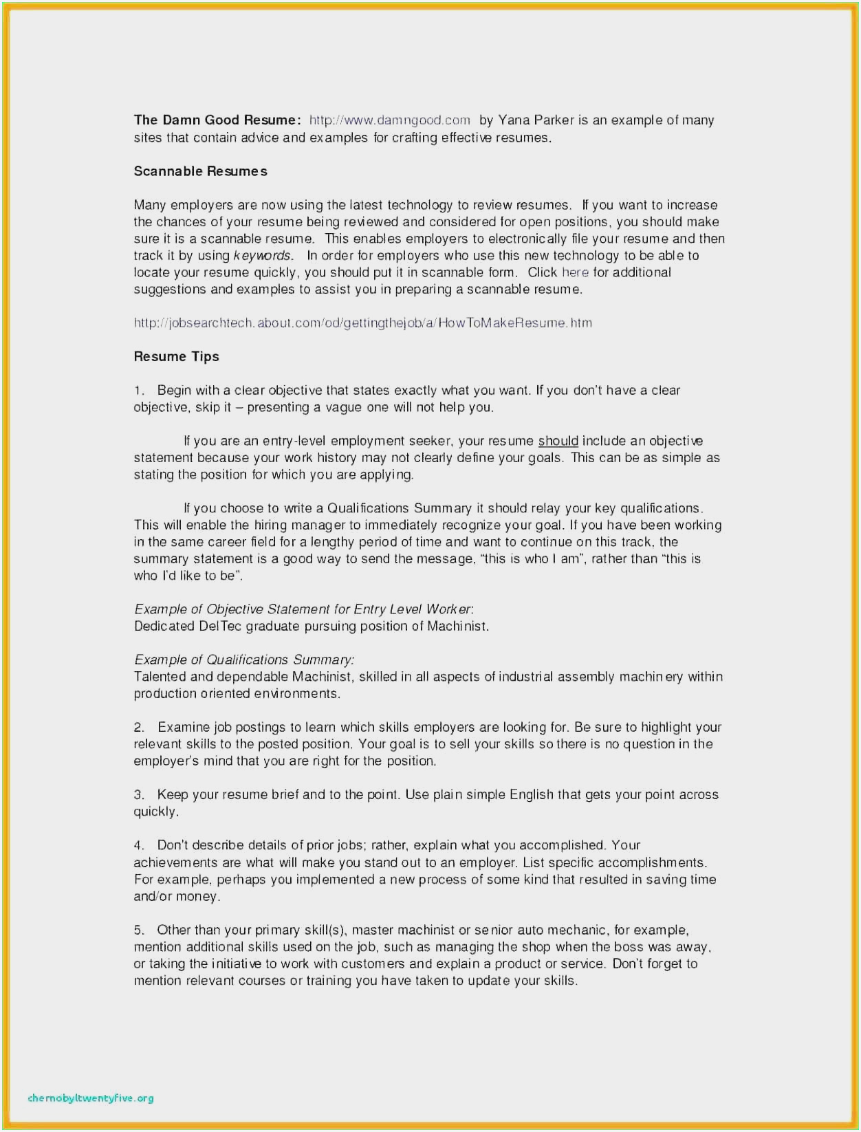 accounts payable resume objective examples sample accounting statements specialist after Resume Accounting Resume Objective Statements