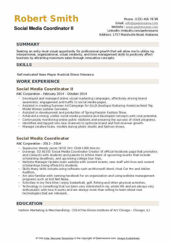 assistant editor resume samples qwikresume for editorial position social media Resume Resume For Editorial Position