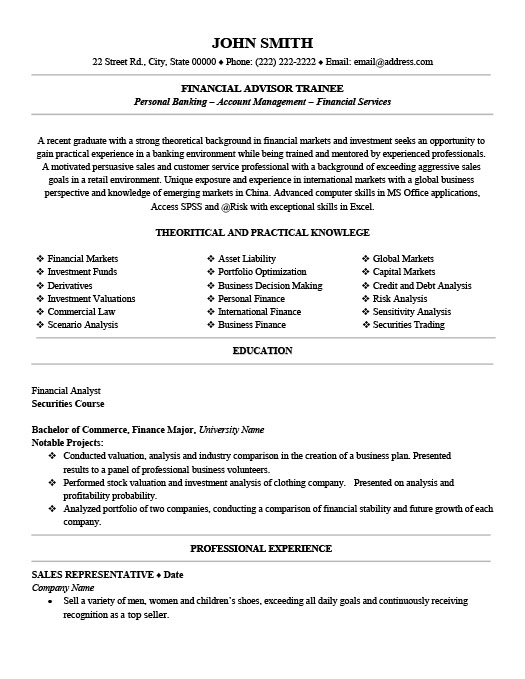 assistant store manager resume template premium samples example heavy duty diesel Resume Assistant Store Manager Resume