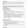 assistant toddler teacher resume samples qwikresume daycare pdf apply with your indeed Resume Daycare Teacher Assistant Resume