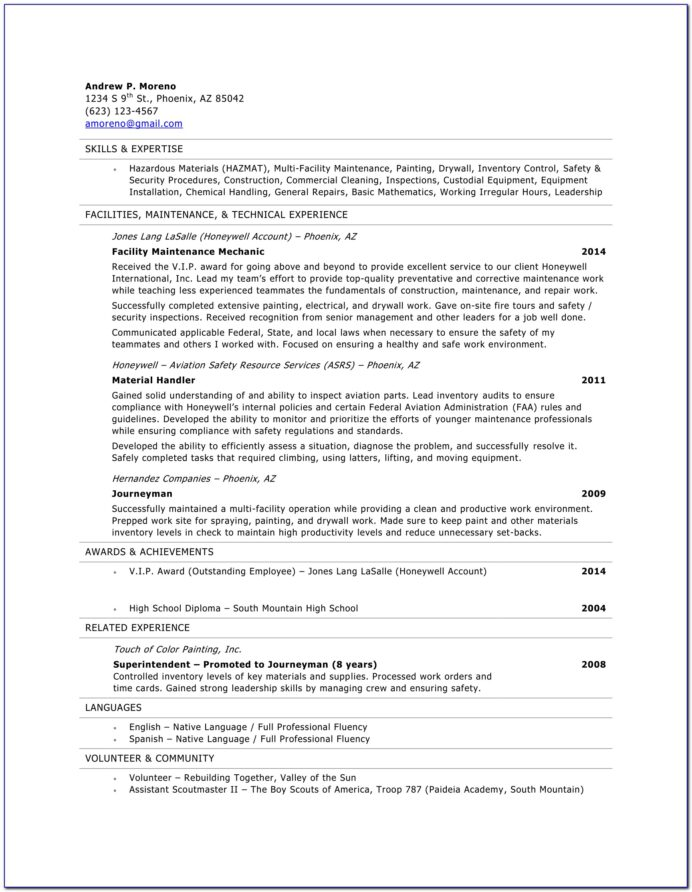 ats resume test vincegray2014 child care director windows system administrator sample Resume Online Ats Resume Test
