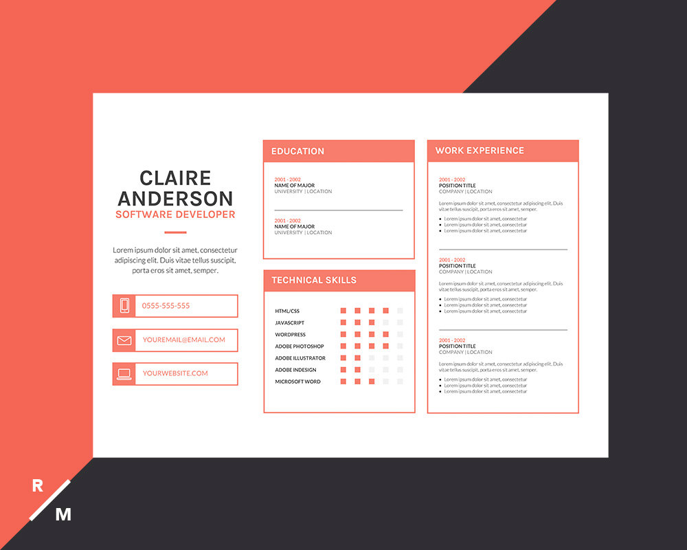 attention grabbing cover letter examples glassdoor awesome letters for resumes il Resume Awesome Cover Letters For Resumes