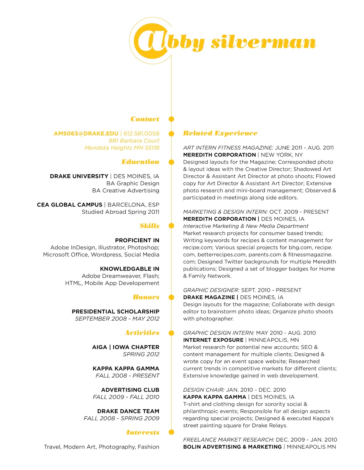 awesome resume cover letters tipss und vorlagen for resumes center manager summary of Resume Awesome Cover Letters For Resumes