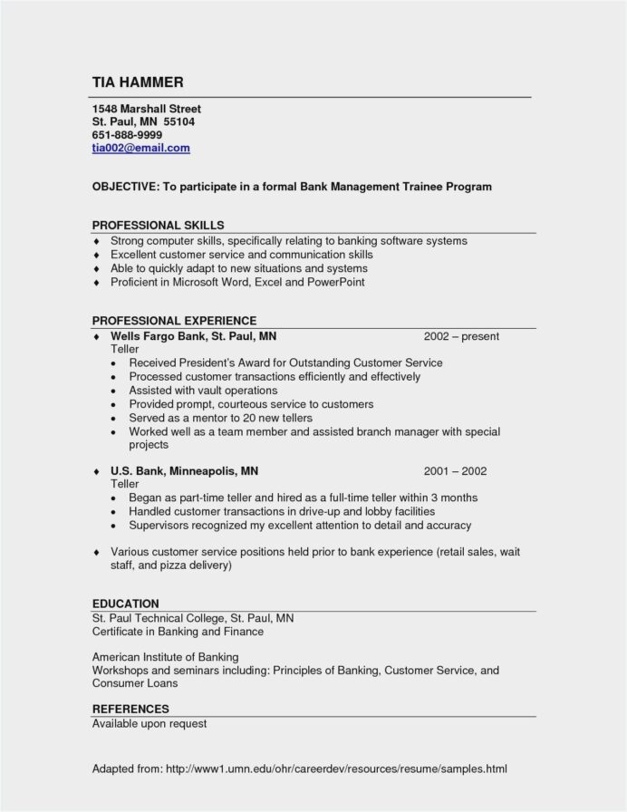 awesome resume headlineamples for project manager sample best laspoderosasteatro headline Resume Good Headline For Resume For Customer Service