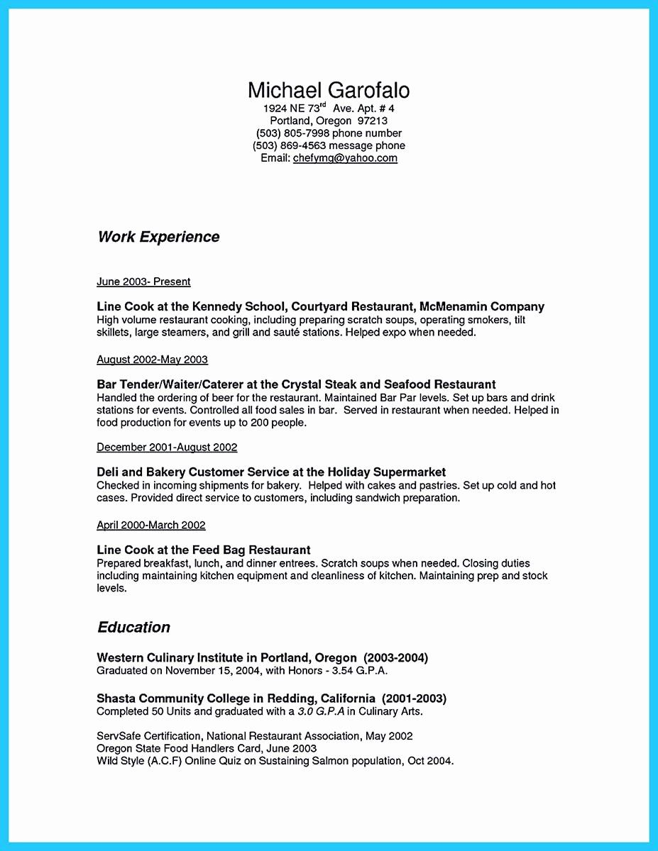 bar manager job description resume awesome brilliant tips to grab the samples examples Resume Deli Manager Job Description For Resume