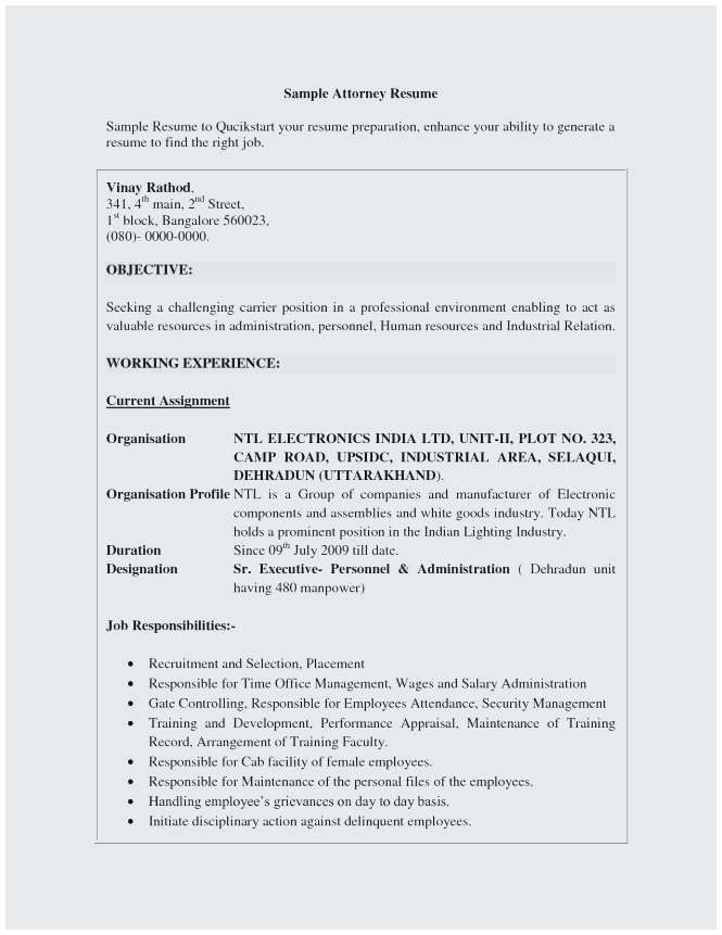beautiful collection of sample resume mba lecturer profile cash handling speech and Resume Collection Profile Resume