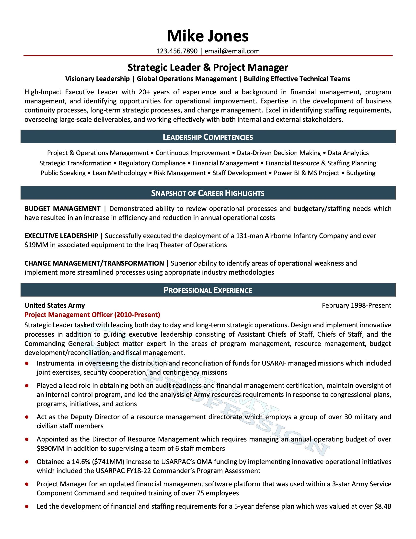 best affordable resume writing services samples professional writers sample for cdl truck Resume Professional Resume Writers
