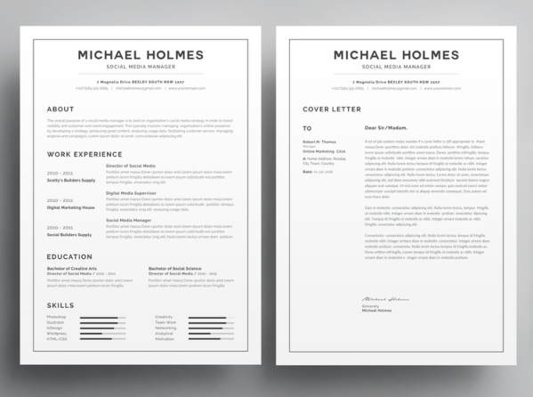 best ats friendly resume templates in designs hub free objectives for fresh graduates Resume Free Ats Resume Templates