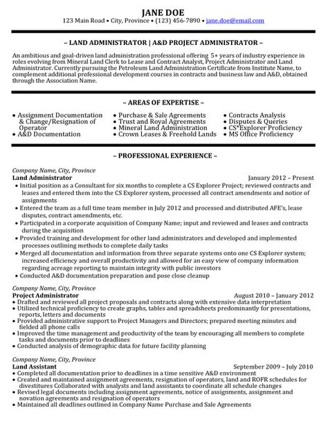 best expert oil gas resume samples ideas and industry please upload your city worker Resume Oil & Gas Resume Samples