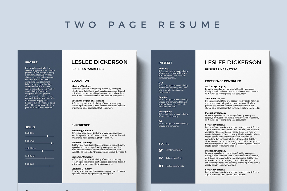 best free resume templates of company bordeaux template seek help good action verbs for Resume Free Company Resume Templates