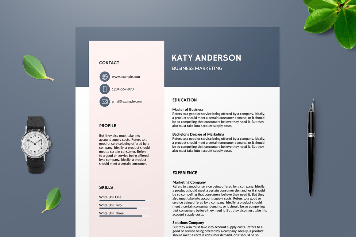 best free resume templates of eye catching montpellier template quite endorsements soft Resume Eye Catching Resume Templates Free