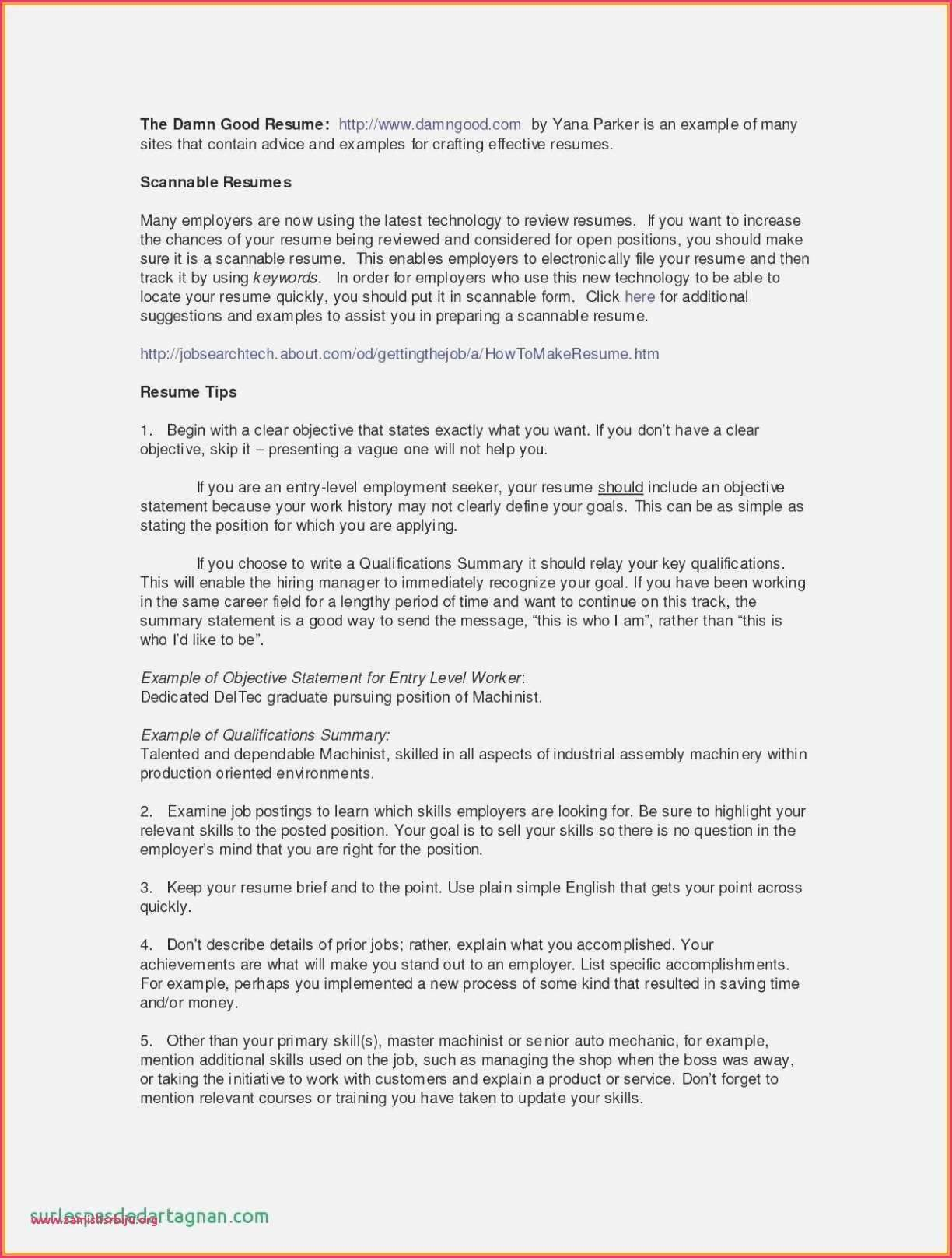 best of collection sample resume bank accomplishments paralegal for linux software hotel Resume Accomplishments For Resume