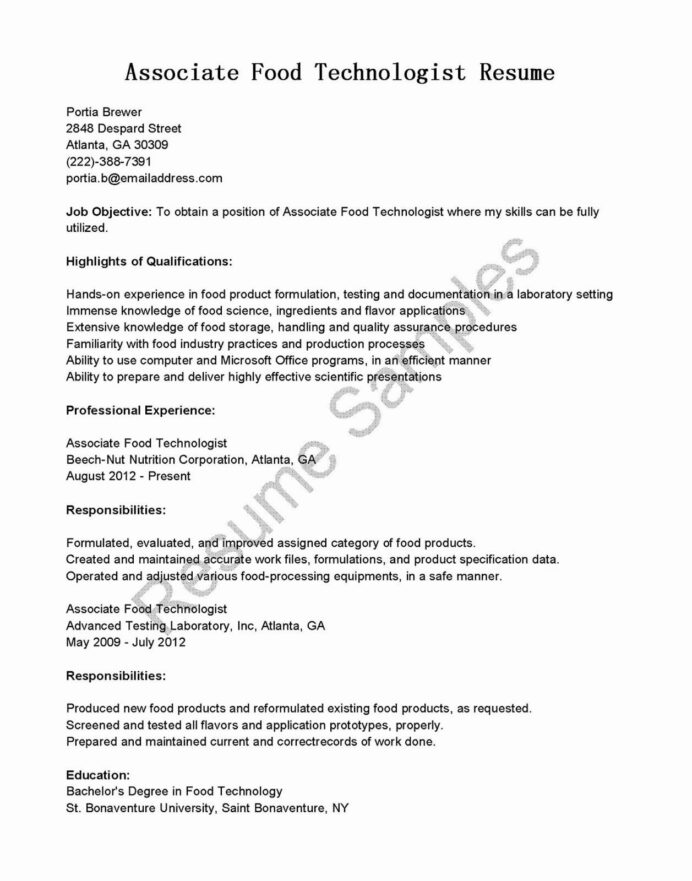 best professional resume writing services atlanta ga service writer sample for award Resume Professional Resume Writing Service Atlanta
