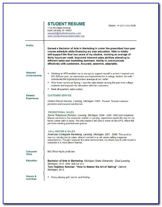 best resume builder for college students vincegray2014 good legal auto technician writing Resume Resume Builder For Students