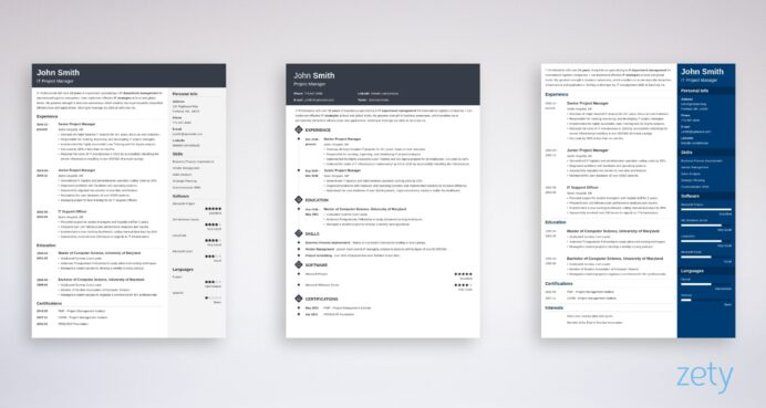 best resume builders free paid features top builder project manager template cath lab Resume Top Paid Resume Builder